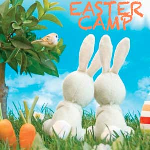 easter-camp-dundrum