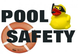 ADULT WATER AWARENESS COURSE – KEEP YOUR KIDS SAFE THIS SUMMER