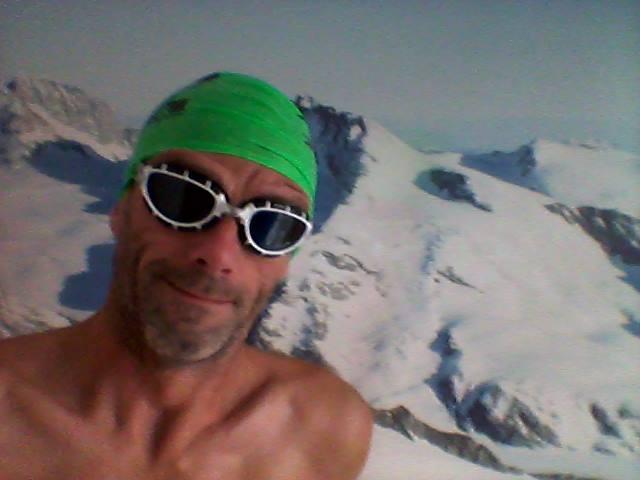 Ironman Switzerland