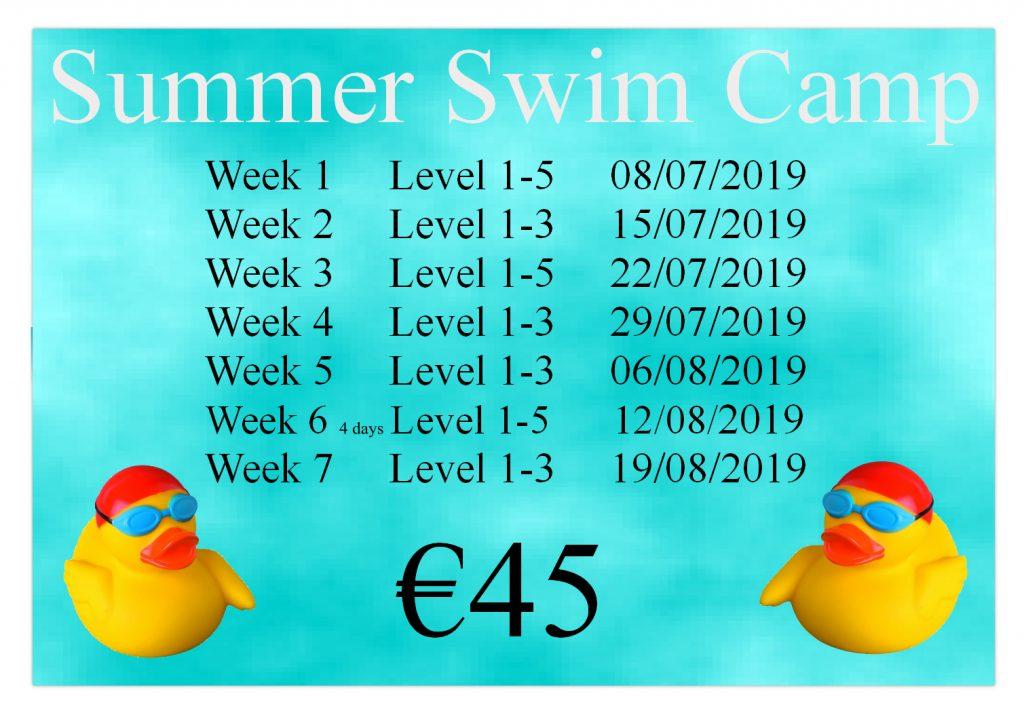 By B Hints || 2019 Week 45 Pool