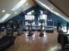 New Gym.ger