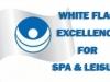 white-flag-logo-pic_0